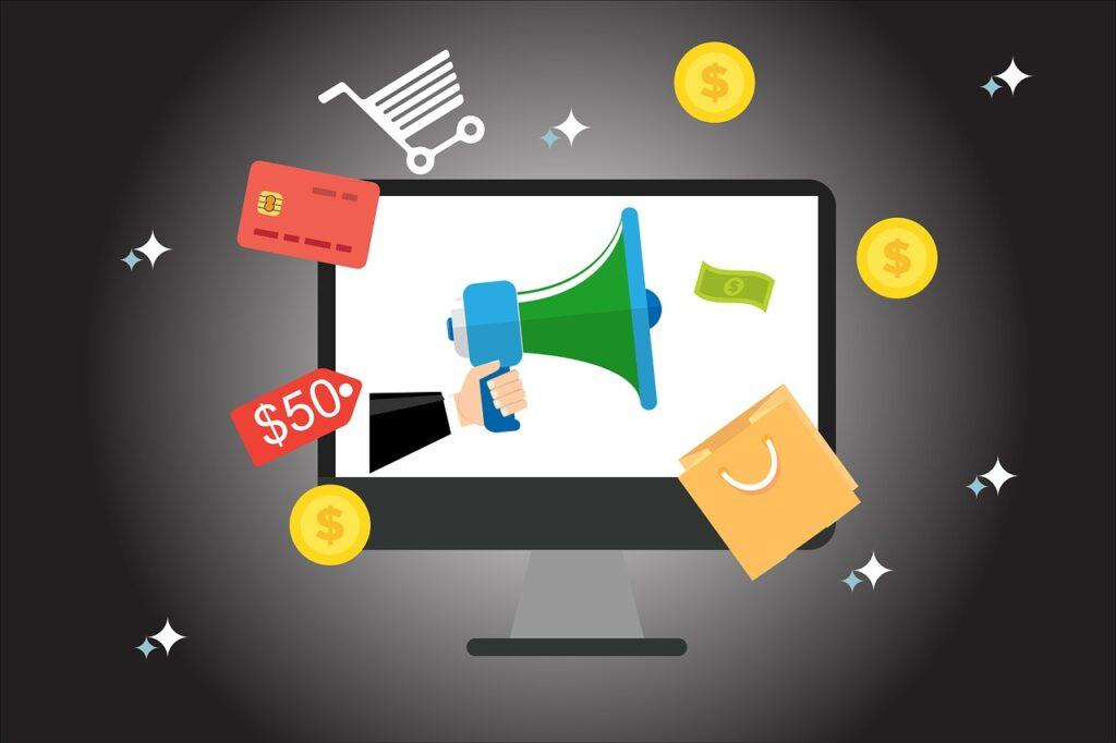 5 gebieden waar de recruiter nog wat kan opsteken van de consumentenmarkt