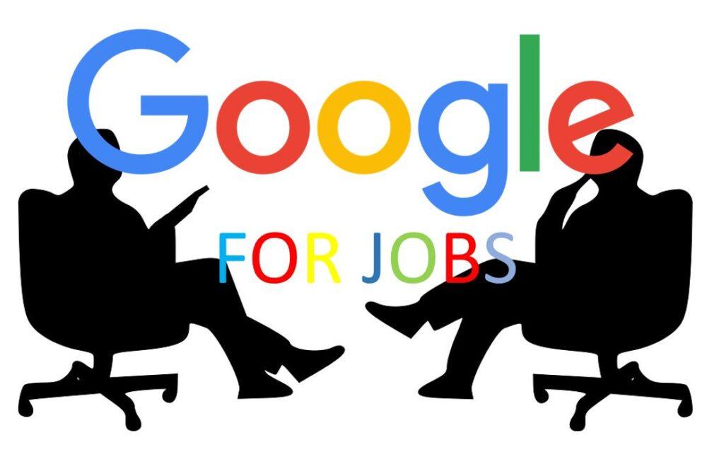 Google for Jobs komt eraan: ben jij er al helemaal klaar voor?