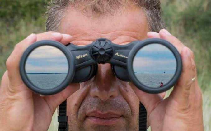 Hans Scheers: 'Er bestaat niet zoiets als het béste recruitmentsysteem'