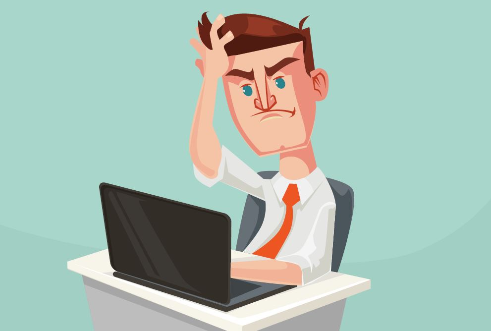 Van 1 op de 3 nieuwe medewerkers hebben we spijt. Wat doen we daaraan?