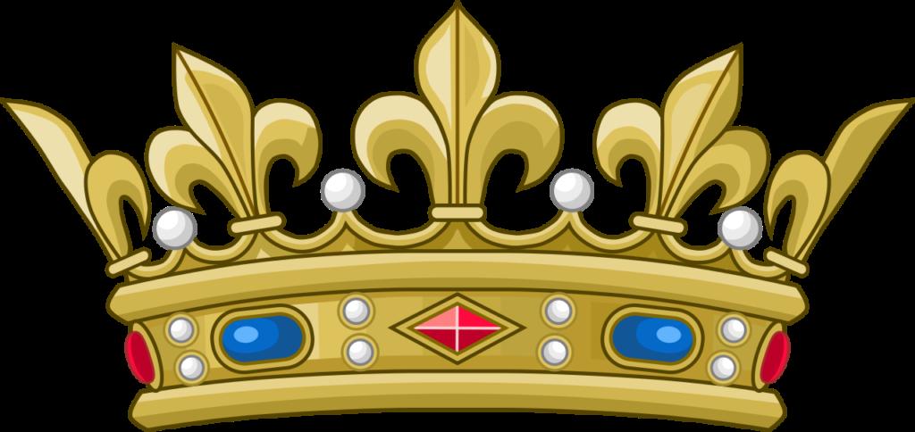 De 5 evil queens in recruitment