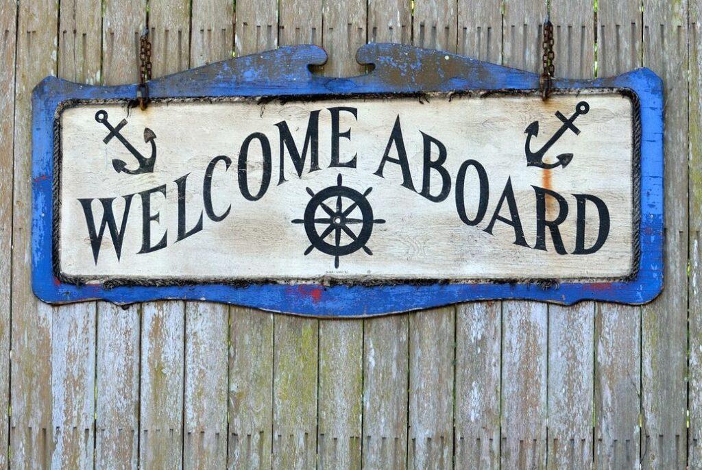 7 van de nieuwste inzichten over onboarding