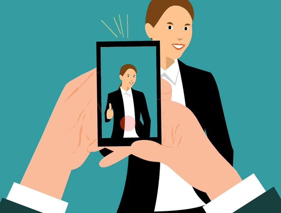 Kandidaten zeer tevreden over video-interviews: 84 procent raadt het werkgevers aan