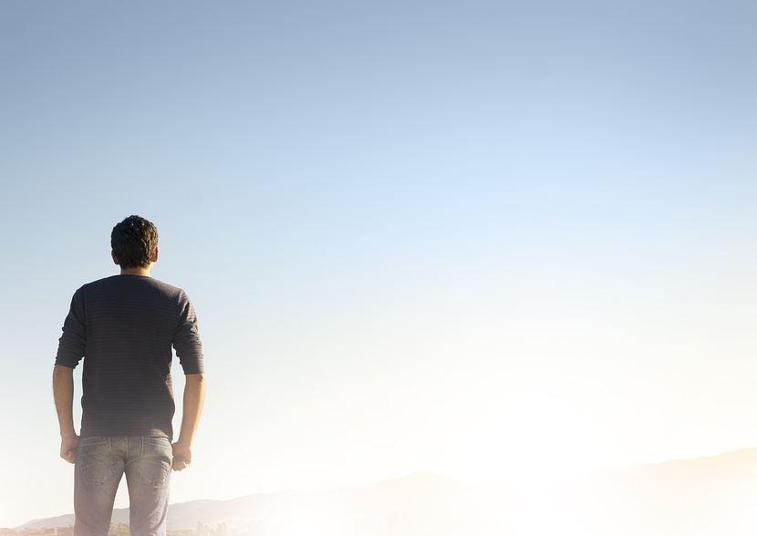 Hoe ziet de recruiter van de toekomst eruit? (7 stellingen beantwoord)