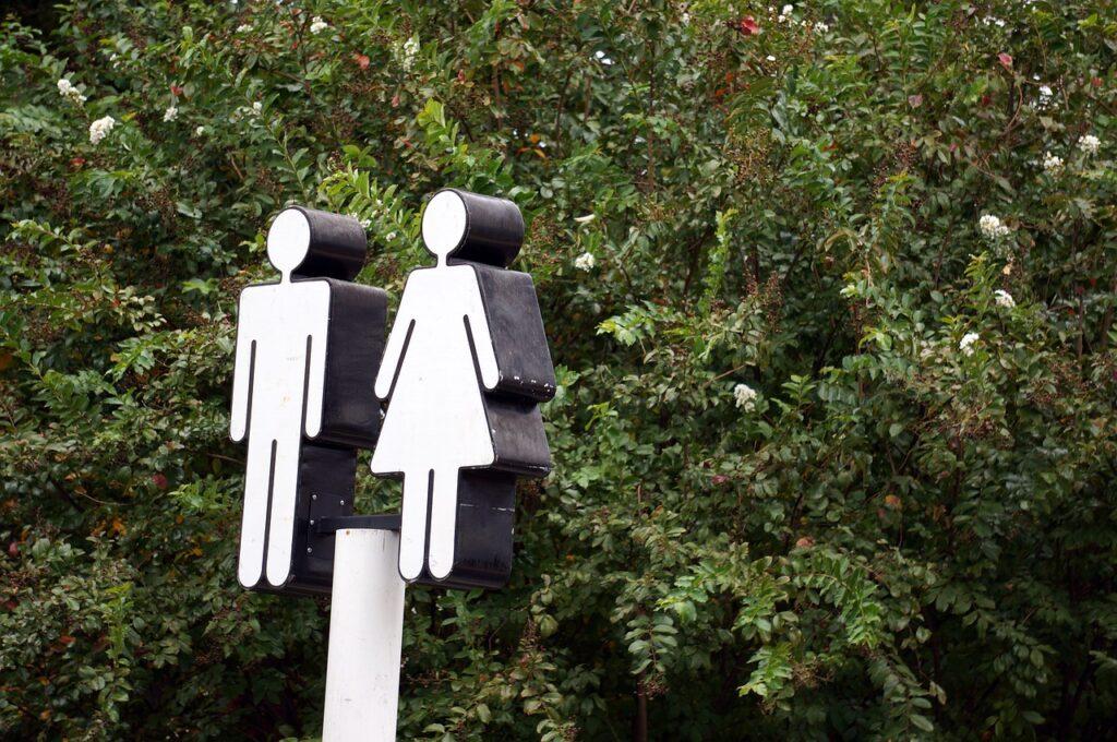 Kunnen algoritmes alle vooroordelen over mannen en vrouwen wegnemen?