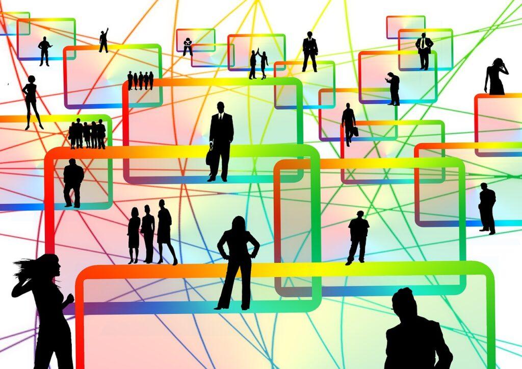 Arbeidsmarktplatforms: disruptie, een signaal of een hype?