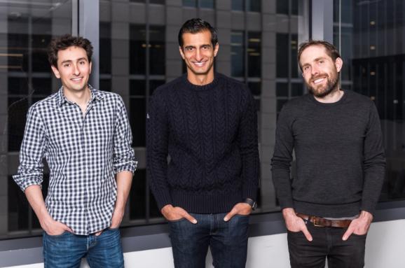 Nieuwe assessmenttools in opkomst: codeurs-tester Triplebyte haalt 35 miljoen op