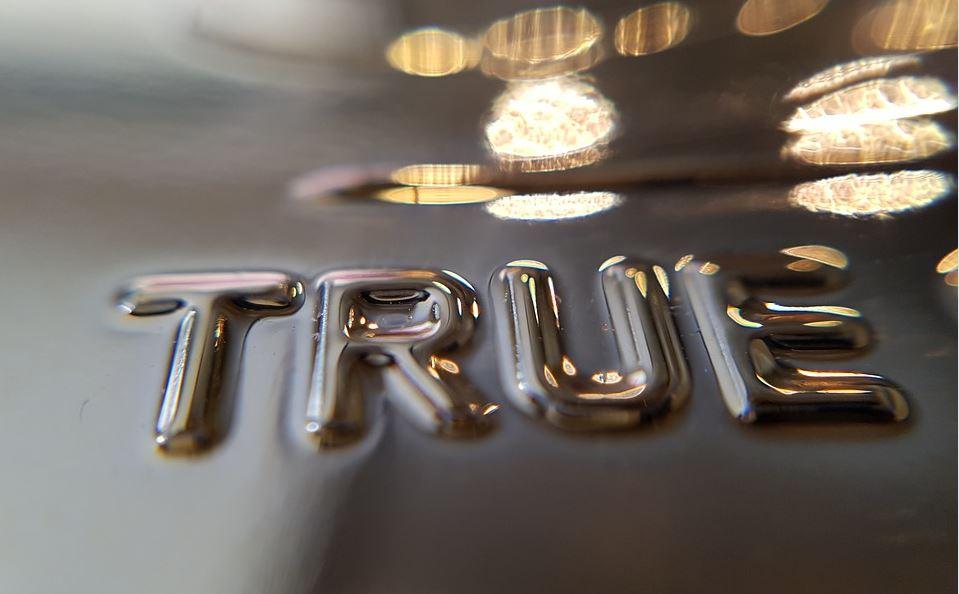 Stop met kandidaten de waarheid over de baan te onthouden