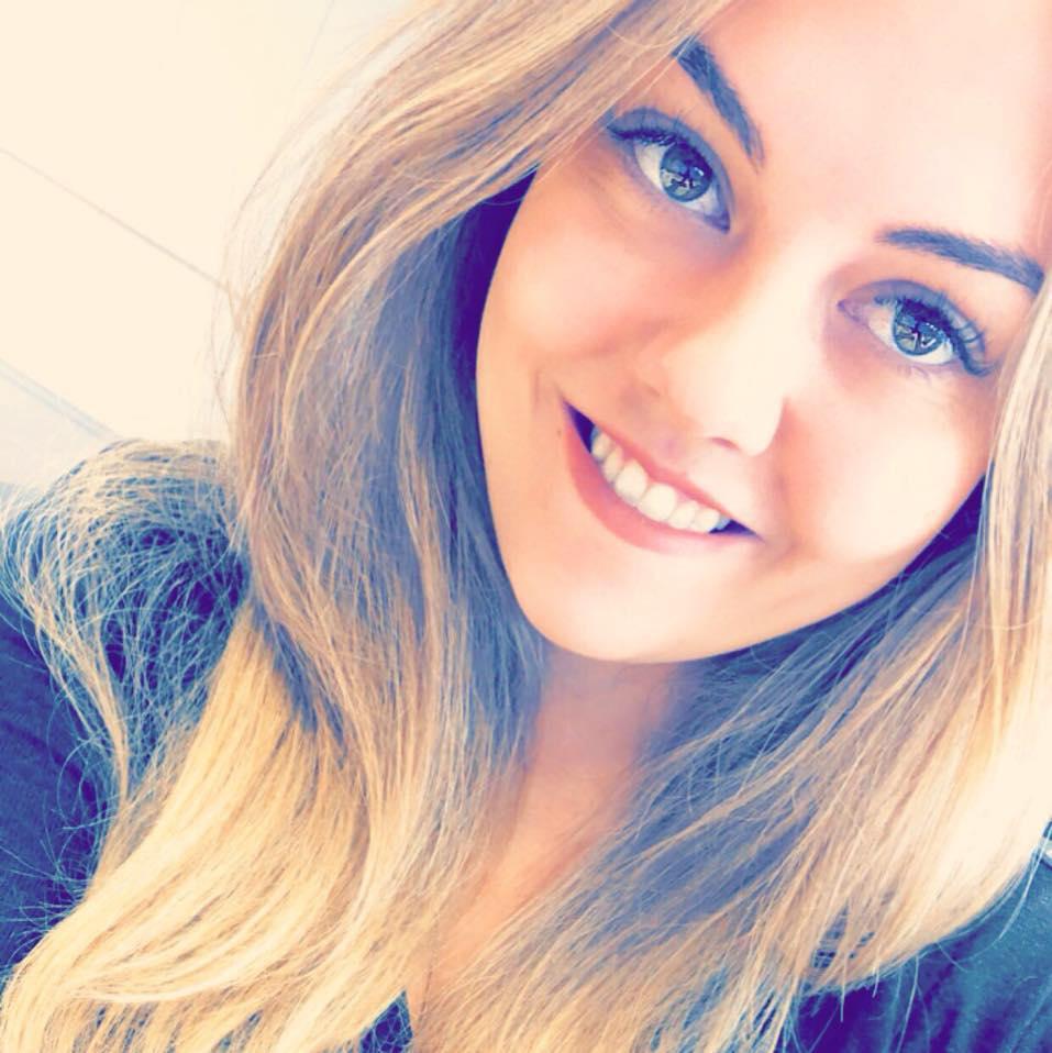 De Jonge Recruiterspodcast: hoe de blunder van Kimberly van Weerdenburg goed uitpakte