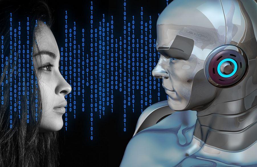 Waarom ik AI meer vertrouw dan mensen (als het om selectie gaat)