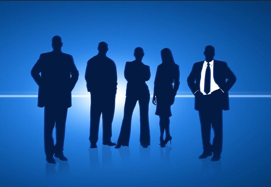 Hoe selecteer je een interim-manager? (Nieuwe challenge wil helpen)
