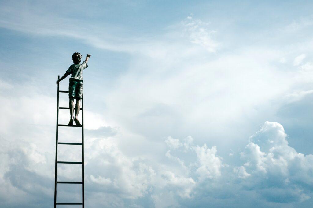 De vacature-intake automatiseren = recruitment professionaliseren