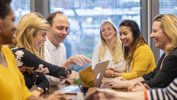 Talentsoft wil maar liefst 250 nieuwe werknemers werven