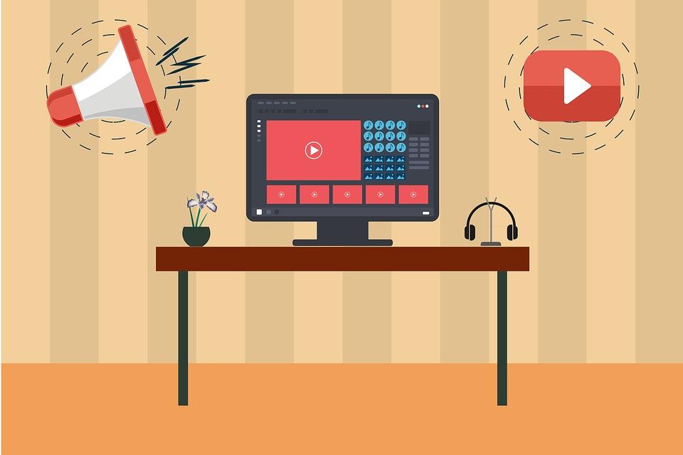 5 dingen die we leerden van de vloggende IT-recruiter