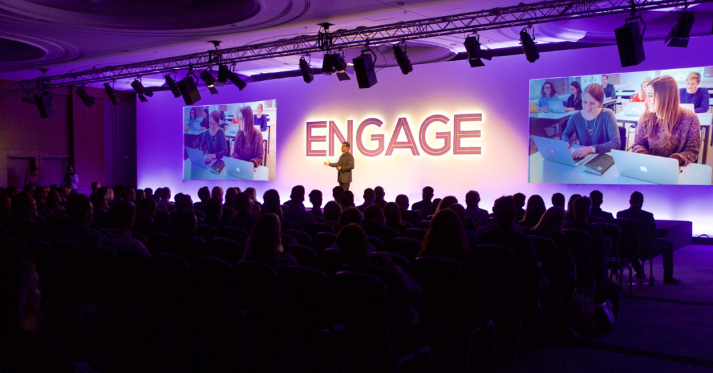 Bullhorn Engage London 2019 - Het grootste recruitment evenement in het VK! [adv]