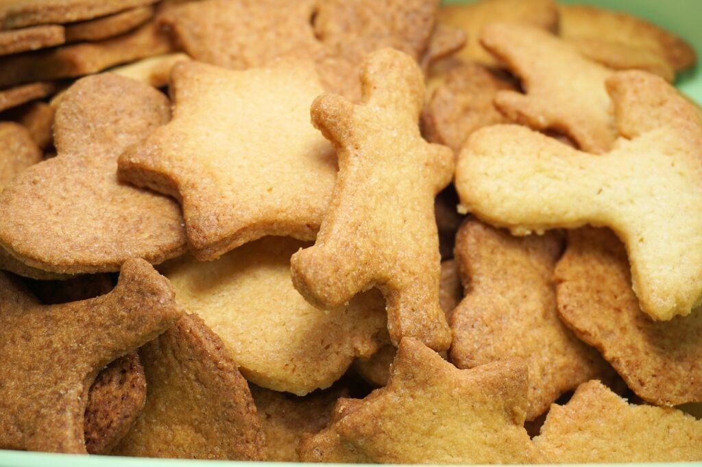 Meer dan helft grote bedrijven overtreedt de AVG met cookies op carrièresite