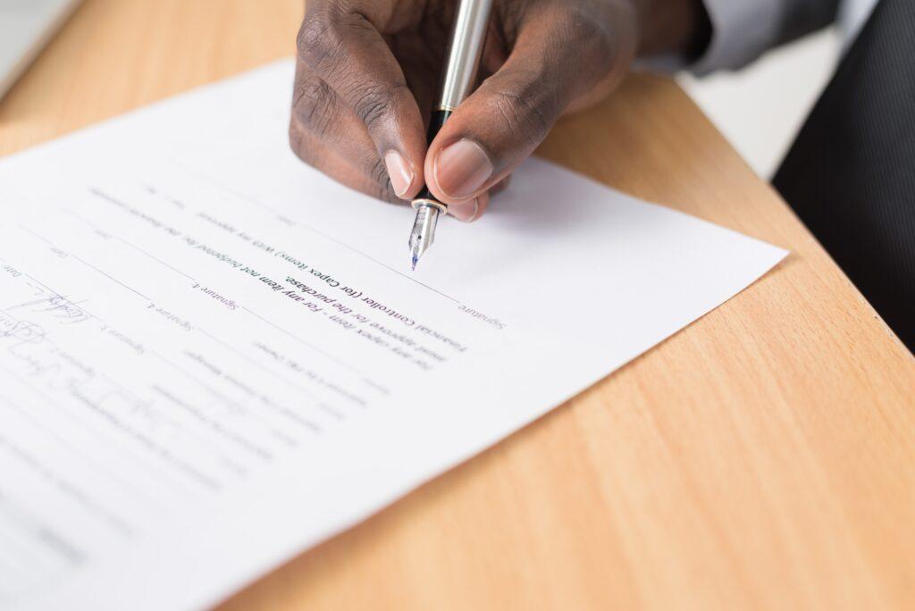 People Masterminds: een arbeidsovereenkomst op 1 pagina?