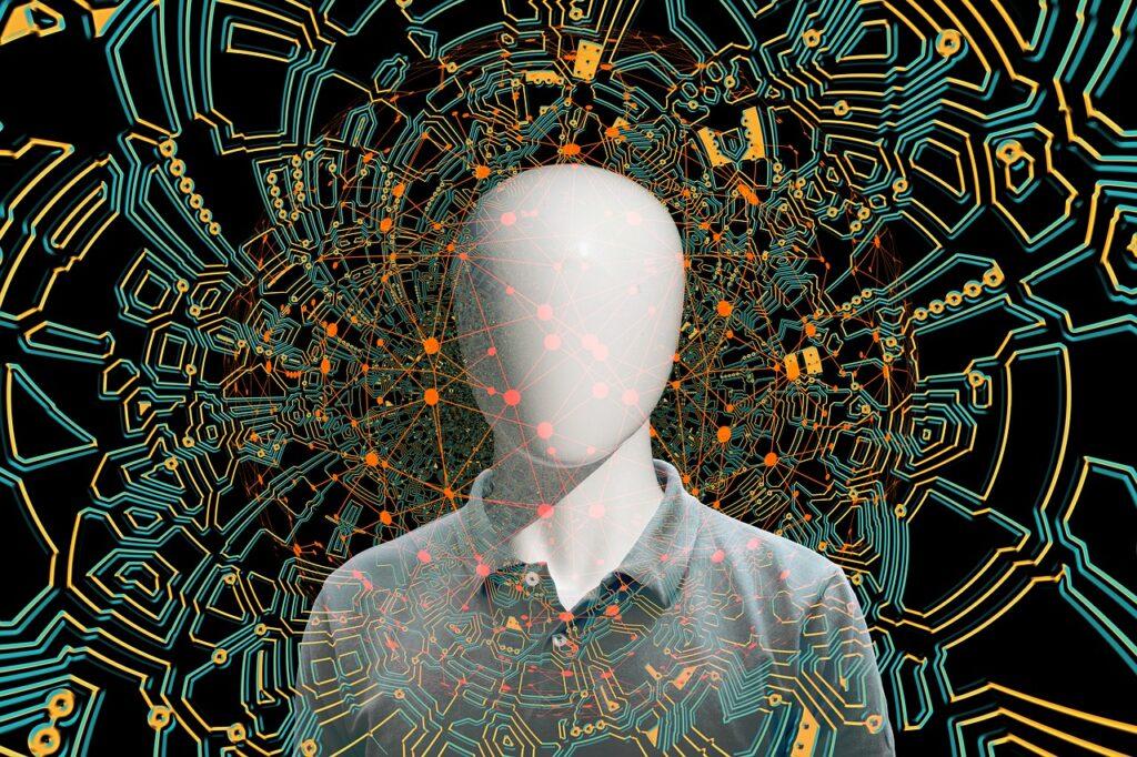 Algoritmes zijn niet neutraal: op deze 5 gebieden kan het misgaan