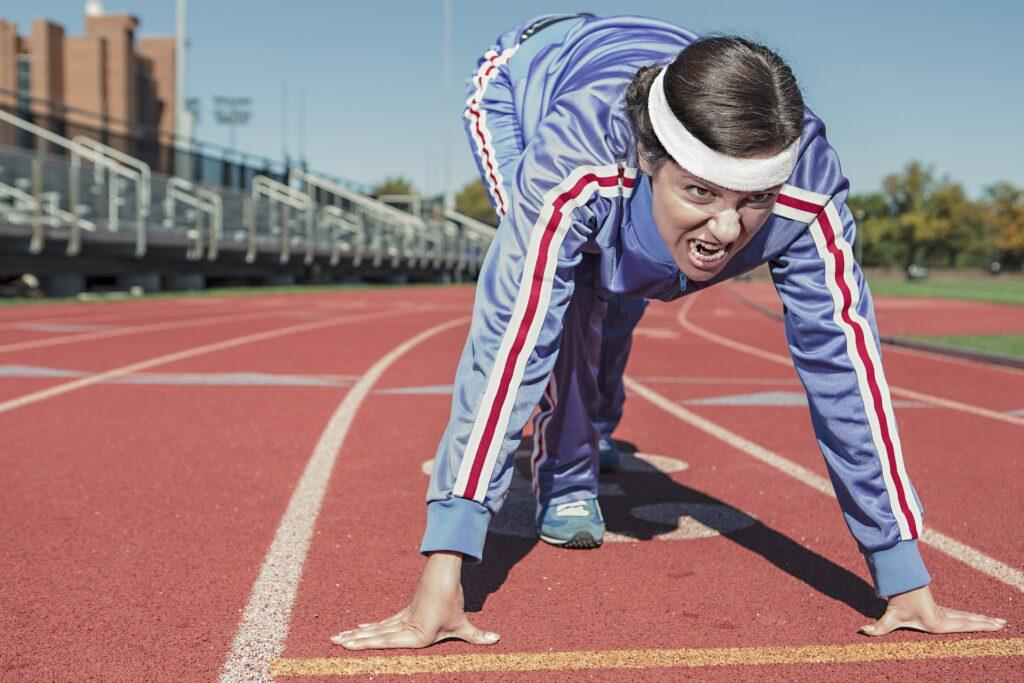 Nicol Tadema: 'Je moet nu al klaar zijn voor Google for Jobs'
