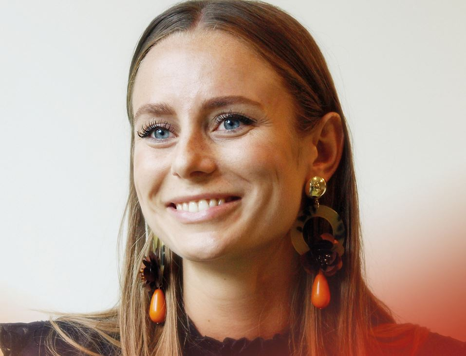 Hoe Randstad 'High Tech' met 'High Touch' combineert bij de selectie van trainees