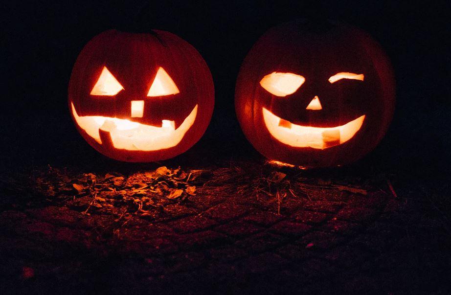 Het is Halloween: wat kunnen we daarvan leren in recruitment?
