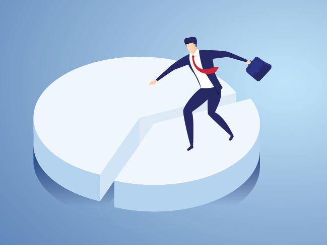 Bijna nergens stijgt de krapte zo snel als onder HR-professionals zelf
