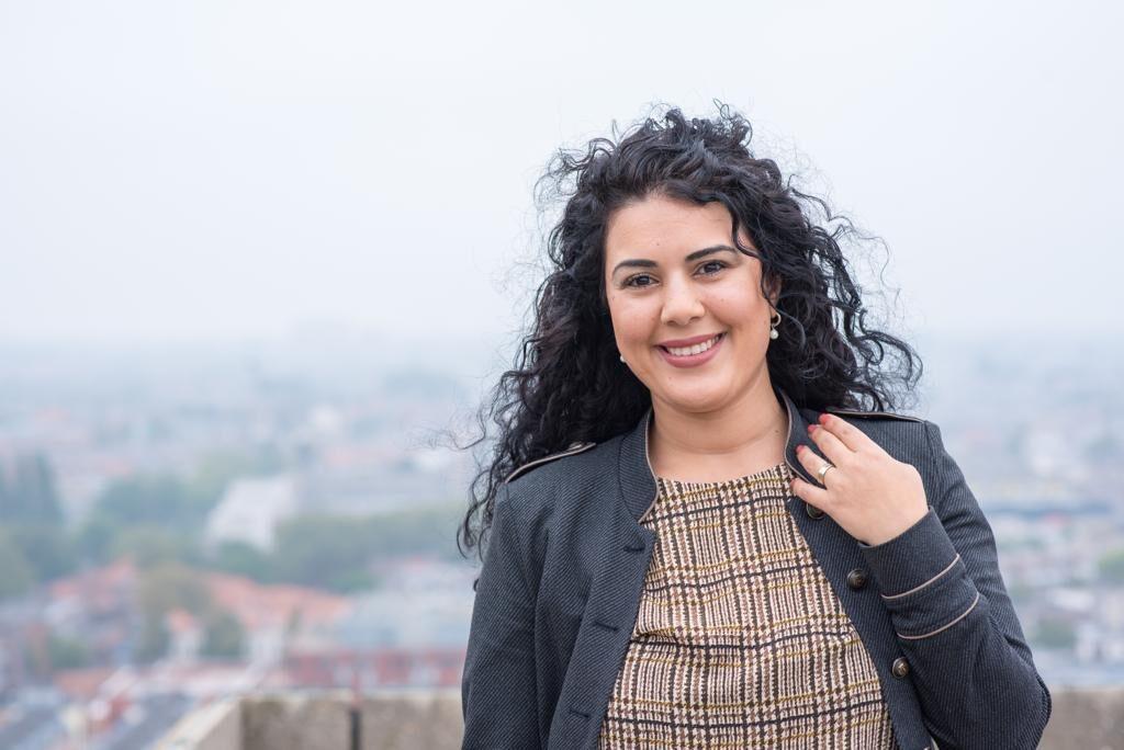 Selda Akbal