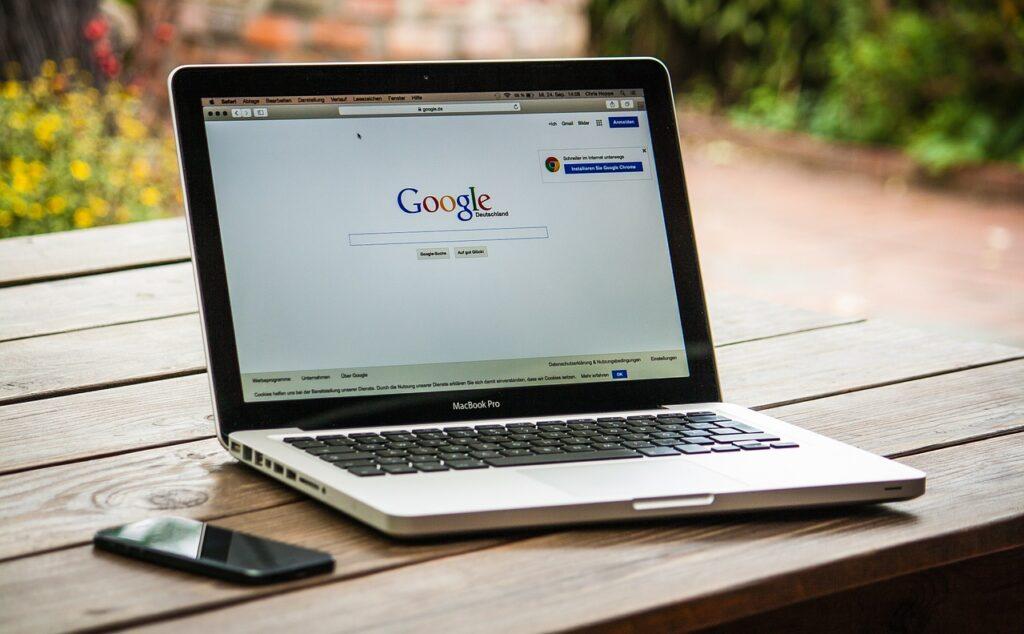 Als Google for Jobs straks komt, hoe kun jij je dan nog onderscheiden?