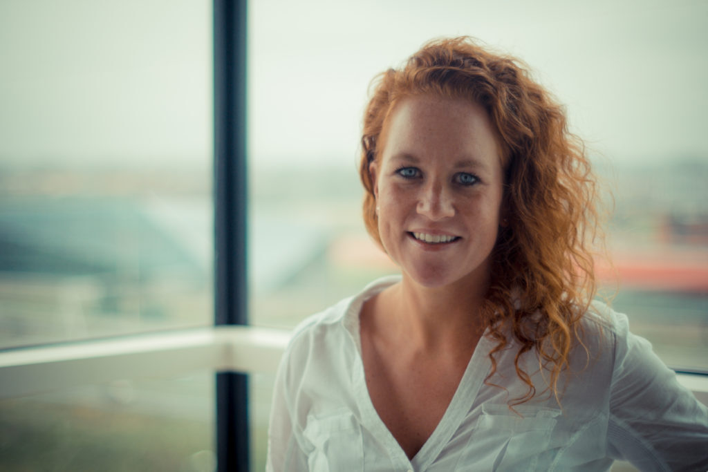 Marloes Den Hartog-Pauw: 'Verbinding met de business is cruciaal voor een recruiter'