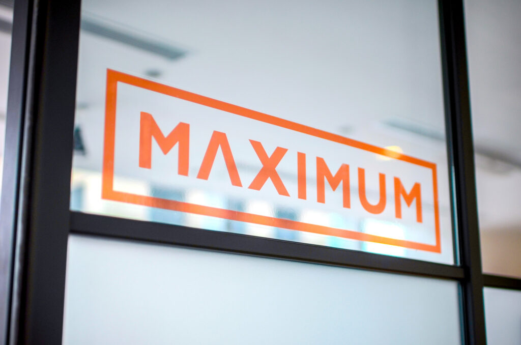 TMP Worldwide neemt het Nederlandse Maximum over
