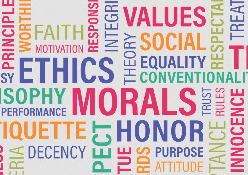 Wat zijn de normen voor een ethische recruiter? (Overleg over de 'Recruiterscode' vordert gestaag...)