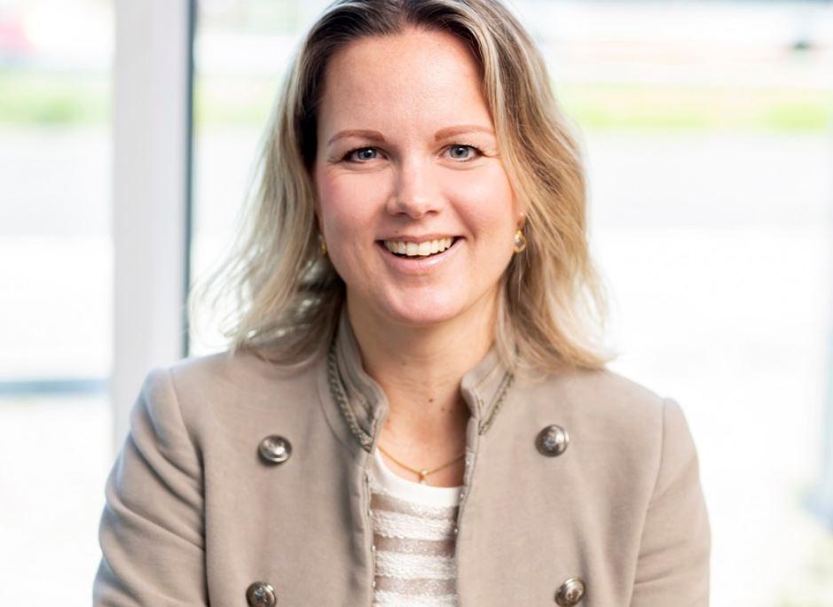 10 vragen aan... Renee Schopenhouer: 'Neem nooit een baan die niet past bij je drijfveren'
