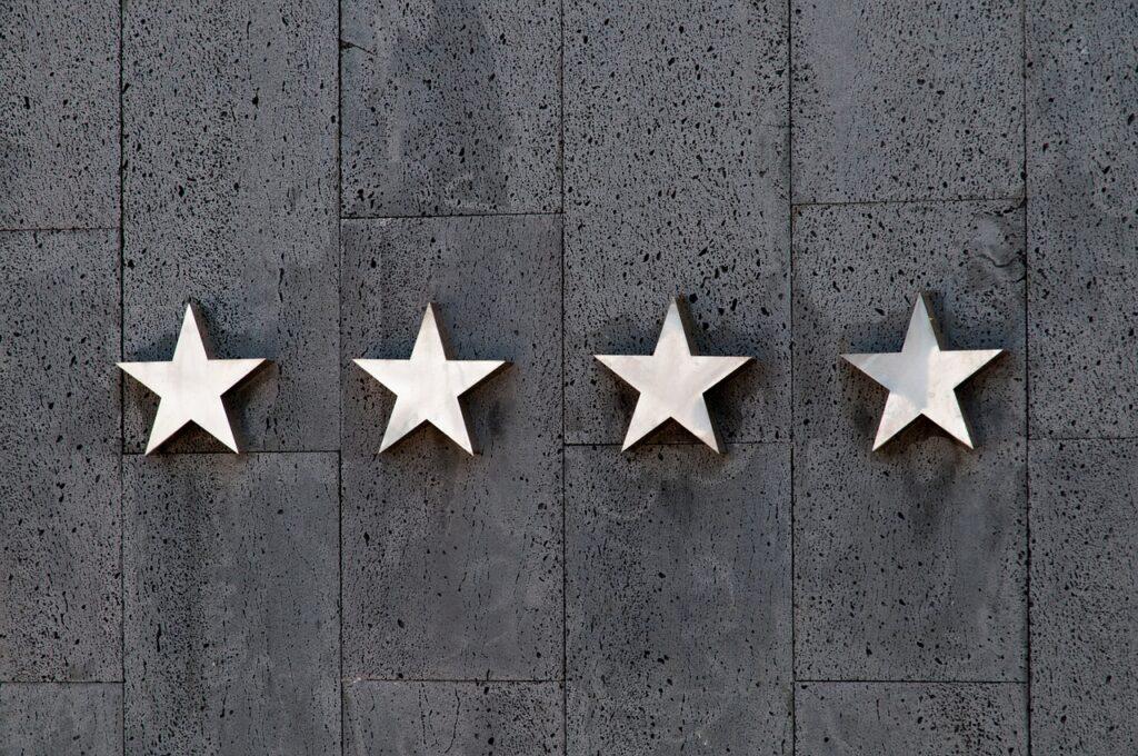 In 4 stappen naar een betere Quality-of-Hire: hoe doe je dat?