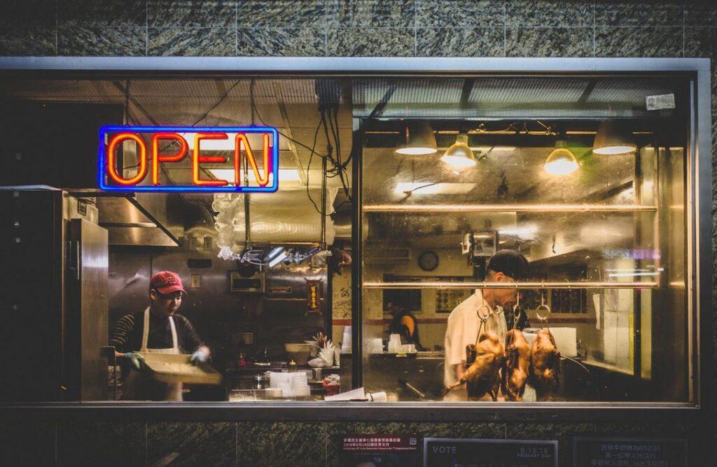 Eindelijk onderzocht: hoe groot is de succeskans van een open sollicitatie?