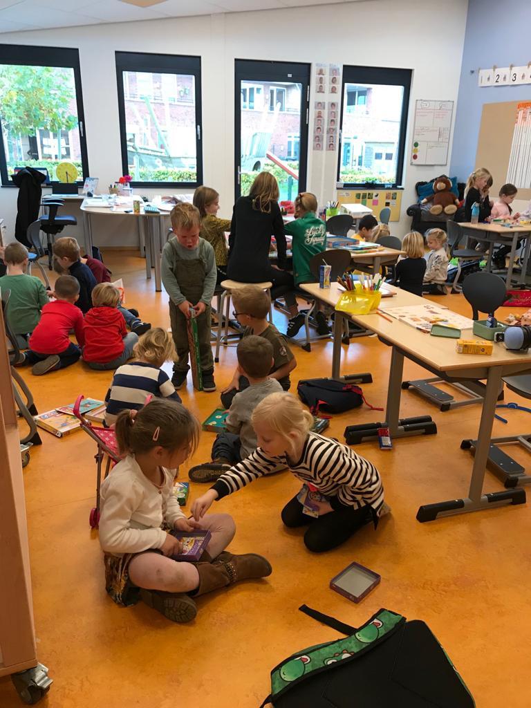 Lerarentekort en stakingen: het kost veel meer dan geld alleen