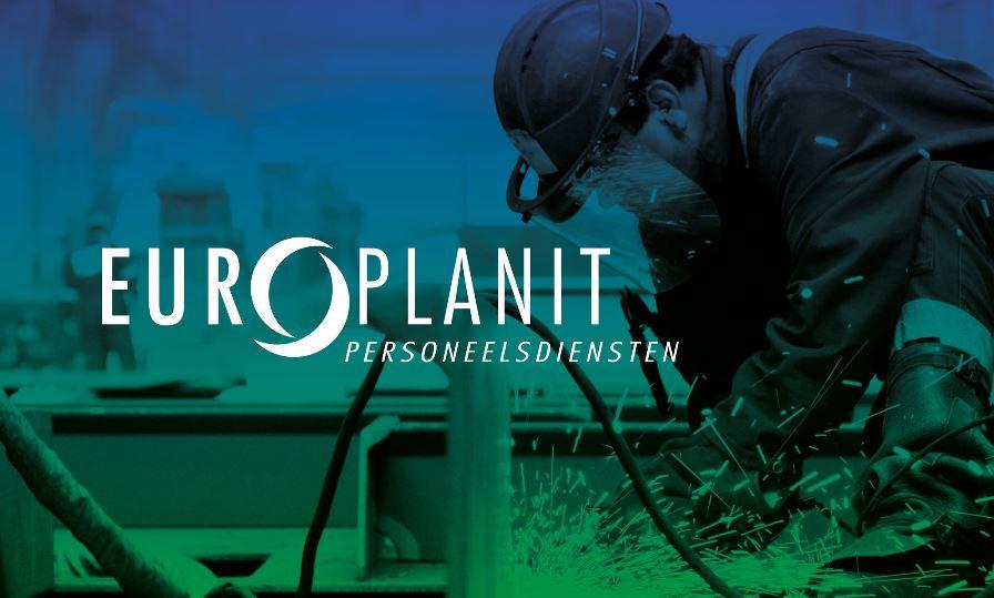 Personeelsbemiddelaar Euro Planit kiest voor systeem Cockpit van RecruitNow