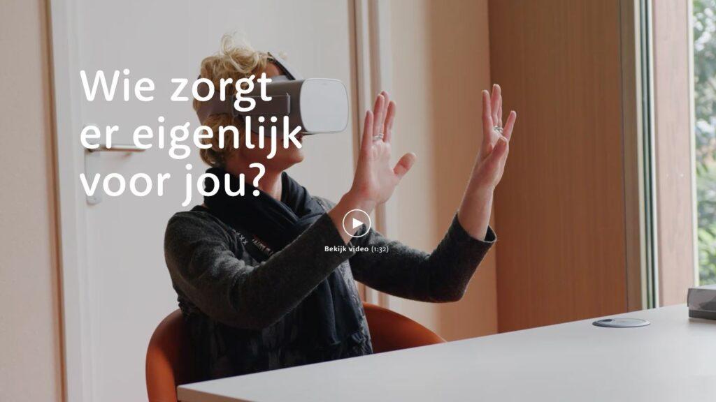 GGZ Delfland lanceert nieuwe recruitmentsite