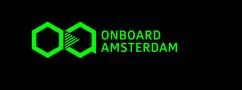 onboard amsterdam purpose