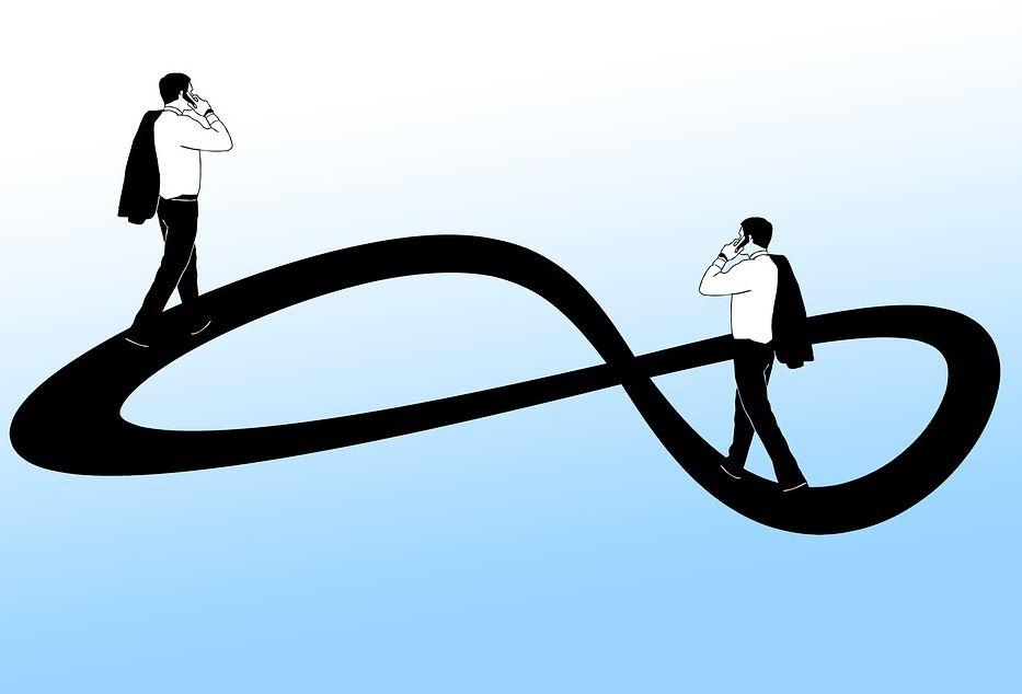 Arbeidsmarkt krap als nooit tevoren, maar baan zoeken blijven we lastig vinden