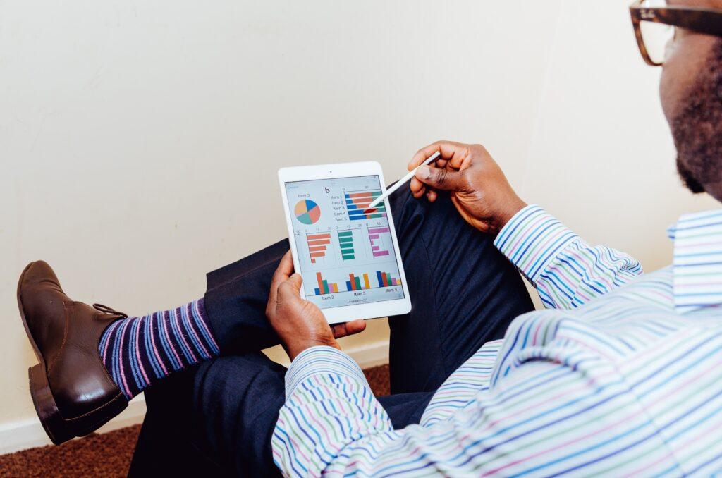 Dilemma op dinsdag: 'Recruiters moeten meer te werk gaan als marketeers'