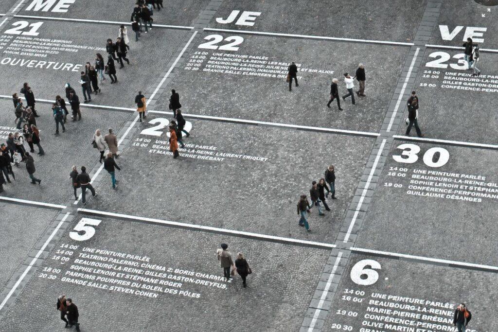 Wim Davidse: 'Data en detachering, dat is de toekomst voor de bureaurecruiter'
