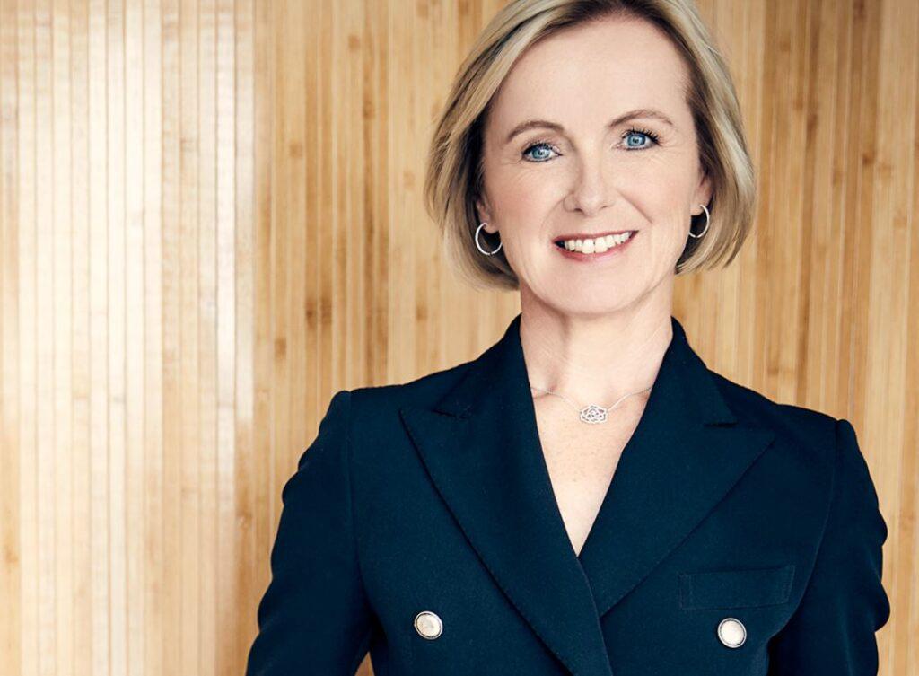 Dinette Koolhaas (Kelly Services): 'Zonder specialisatie wordt het voor elk bureau lastig'