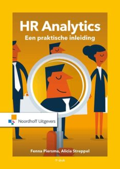 boeken hr analytics