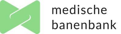 Medische banenbank