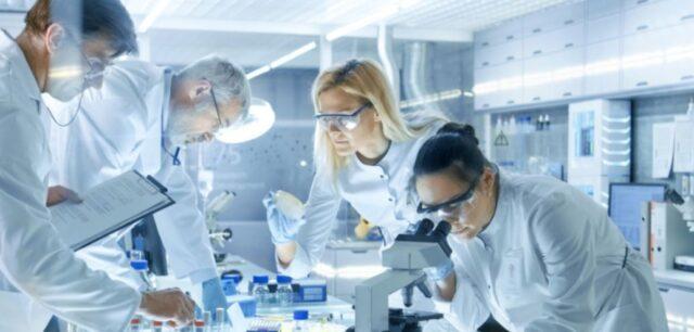 kelly life sciences opnieuw dinette koolhaas interview