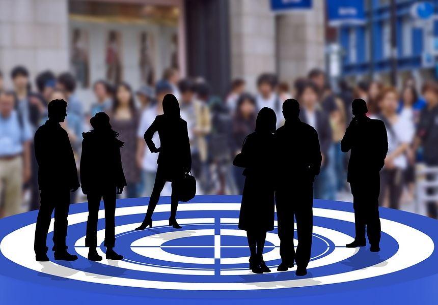 5 briljante voorbeelden van recruitment marketing - en wat je ervan kunt leren