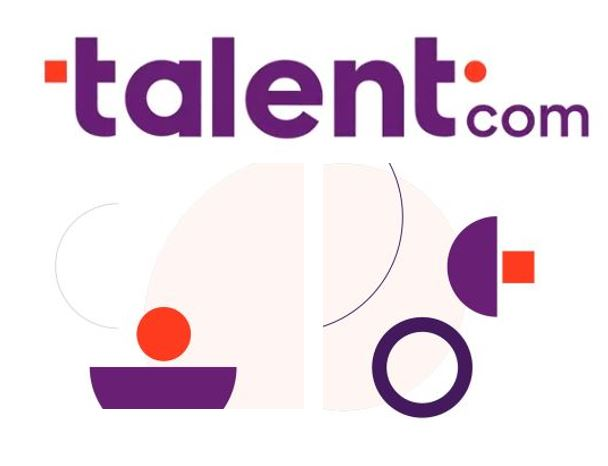 Wordt Indeed-uitdager Talent.com de next big thing in 2020?