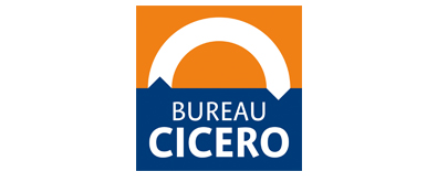 Bureau Cicero