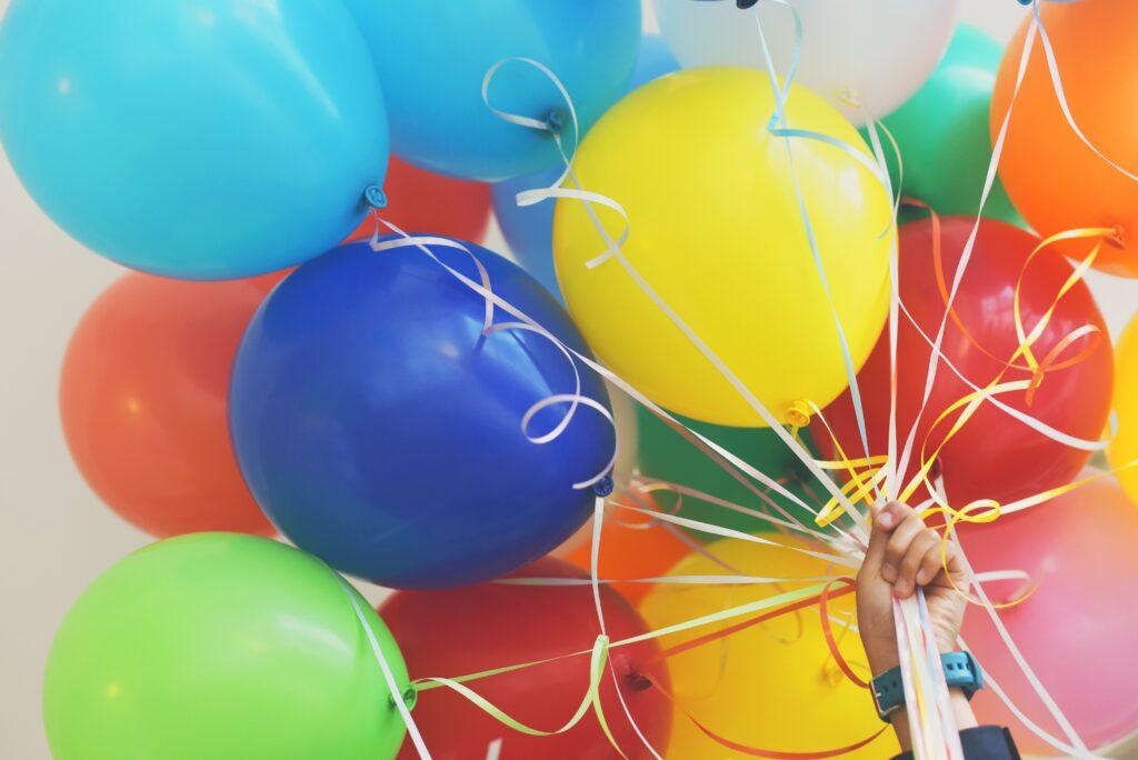 Hoe Werf& 10.000 volgers op LinkedIn wist te bereiken (+mooie actie!)