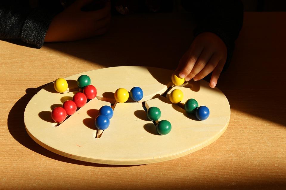 Ook The Employment Group komt met tool om soft skills te matchen: Boest
